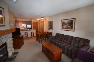 Photo 11: 414 - 2060 SUMMIT DRIVE in Panorama: Condo for sale : MLS®# 2461119