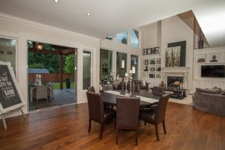 """Photo 46: 20419 93A Avenue in Langley: Walnut Grove House for sale in """"Walnut Grove"""" : MLS®# F1415411"""