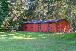 Photo 9: 6620 Rennie Rd in : CV Courtenay North House for sale (Comox Valley)  : MLS®# 851746