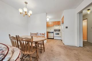 Photo 6: 330 2390 MCGILL Street in Vancouver: Hastings Condo for sale (Vancouver East)  : MLS®# R2622246