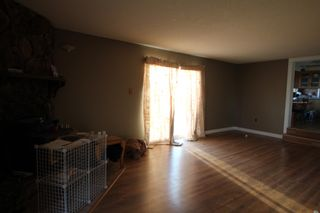 Photo 40: 57312 RGE RD 222: Rural Sturgeon County House for sale : MLS®# E4245586