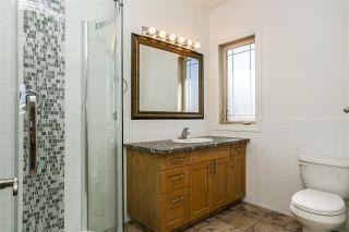 Photo 20: 11 ST VITAL Avenue: St. Albert House Half Duplex for sale : MLS®# E4233836