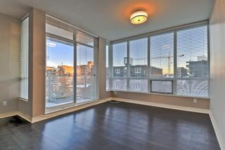 Photo 25: 505 626 14 Avenue SW in Calgary: Beltline Apartment for sale : MLS®# A1060874