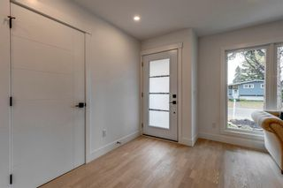 Photo 10: 87 Armstrong Crescent SE in Calgary: Acadia Detached for sale : MLS®# A1152498