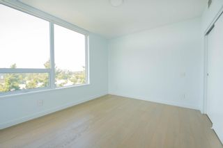 Photo 19: 908 15165 THRIFT Avenue in Surrey: White Rock Condo for sale (South Surrey White Rock)  : MLS®# R2612280