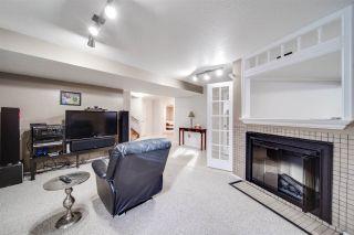 Photo 35: 1351 OAKLAND Crescent: Devon House for sale : MLS®# E4230630