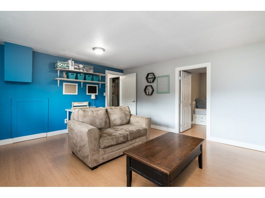 Photo 27: Photos: 34119 LARCH Street in Abbotsford: Central Abbotsford House for sale : MLS®# R2547045