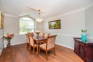 Photo 6: 5558 CUTTER Road in Delta: Neilsen Grove House for sale (Ladner)  : MLS®# R2623035