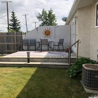 Photo 6: 608 10th Street in Humboldt: Residential for sale : MLS®# SK828667