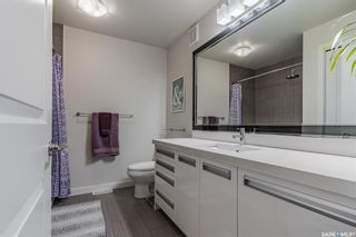 Photo 14: 2107 1015 Patrick Crescent in Saskatoon: Willowgrove Residential for sale : MLS®# SK860316