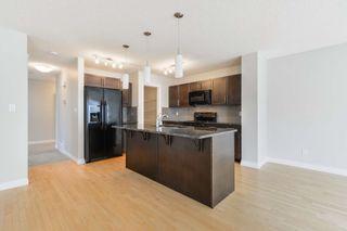 Photo 12: 12251 167B Avenue in Edmonton: Zone 27 House for sale : MLS®# E4246574