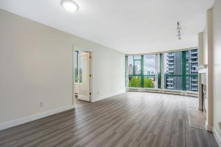 Photo 7: 906 5899 WILSON Avenue in Burnaby: Central Park BS Condo for sale (Burnaby South)  : MLS®# R2589775