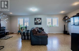 Photo 41: 720082 Range Road 82 in Wembley: House for sale : MLS®# A1138261
