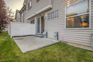 Photo 33: 4 Millview Green SW in Calgary: Millrise Row/Townhouse for sale : MLS®# A1152168