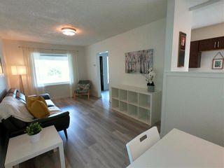 Photo 9: 290 King Edward Street in Winnipeg: St James Residential for sale (5E)  : MLS®# 202122656