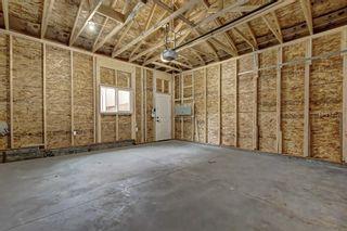 Photo 46: 306 30 Avenue NE in Calgary: Tuxedo Park Semi Detached for sale : MLS®# C4283291