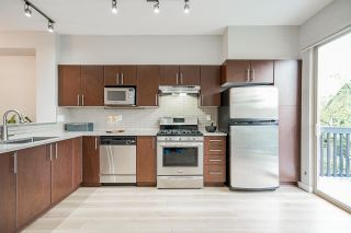 """Photo 9: 101 15152 62A Avenue in Surrey: Sullivan Station Townhouse for sale in """"UPLANDS"""" : MLS®# R2589028"""