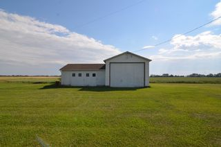 Photo 24: 59328 RR 212: Rural Thorhild County House for sale : MLS®# E4259024