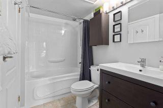 "Photo 16: 311 1669 GRANT Avenue in Port Coquitlam: Glenwood PQ Condo for sale in ""THE CHARLESTON"" : MLS®# R2488129"