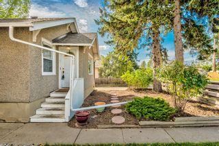 Photo 29: 829 8 Avenue NE in Calgary: Renfrew Detached for sale : MLS®# A1153793