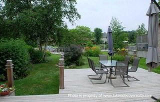 Photo 17: 59 Lake Avenue in Ramara: Rural Ramara House (2-Storey) for sale : MLS®# X2901398