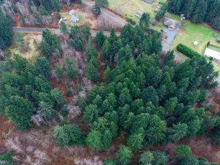 Photo 4: LT 1 Whitaker Rd in COURTENAY: CV Courtenay North Land for sale (Comox Valley)  : MLS®# 775604