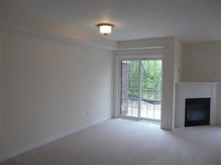 Photo 14: 106 Underwood Drive in Whitby: Brooklin House (2-Storey) for lease : MLS®# E3196873