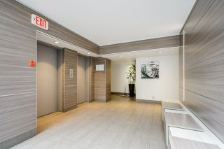"""Photo 3: 601 1333 HORNBY Street in Vancouver: Downtown VW Condo for sale in """"Anchor Point"""" (Vancouver West)  : MLS®# R2603899"""
