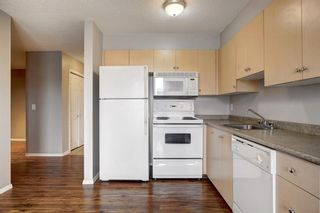 Photo 7: 144 1717 60 Street SE in Calgary: Red Carpet Apartment for sale : MLS®# A1131300