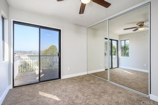 Photo 19: CARLSBAD EAST Twin-home for sale : 3 bedrooms : 3530 Hastings Dr. in Carlsbad