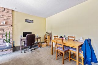 Photo 8: 5193 N WHITWORTH CRESCENT in Delta: Ladner Elementary House for sale (Ladner)  : MLS®# R2593689