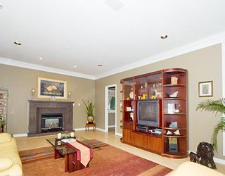 Photo 7: 2318 SW MARINE Drive in Vancouver: Southlands House for sale (Vancouver West)  : MLS®# V651470