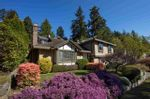 Main Photo: 4765 MEADFEILD Road in West Vancouver: Caulfeild House for sale : MLS®# R2572347