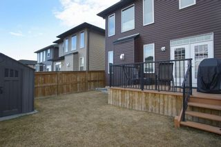 Photo 46: 419 Evansglen Drive NW in Calgary: Evanston Detached for sale : MLS®# A1095039