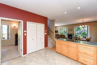 Photo 16: 1025 Vega Rd in : CV Comox Peninsula House for sale (Comox Valley)  : MLS®# 882416
