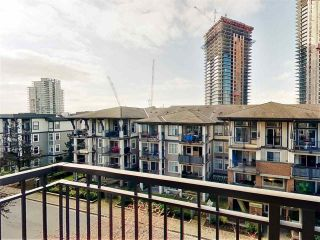 Photo 13: 304 4799 BRENTWOOD DRIVE in Burnaby: Brentwood Park Condo for sale (Burnaby North)  : MLS®# R2564770