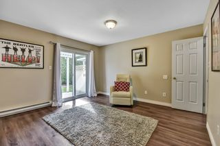 """Photo 13: 10 18960 ADVENT Road in Pitt Meadows: Central Meadows Townhouse for sale in """"MEADOWLAND VILLAGE"""" : MLS®# R2545154"""