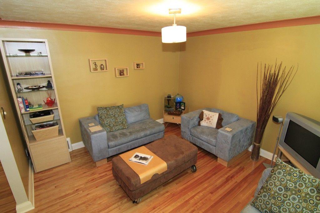 Photo 9: Photos: 1193 Ashburn Street in Winnipeg: West End / Wolseley Single Family Detached for sale (West Winnipeg)  : MLS®# 1313042