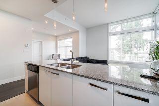 "Photo 16: 411 15956 86A Avenue in Surrey: Fleetwood Tynehead Condo for sale in ""Ascend"" : MLS®# R2549479"