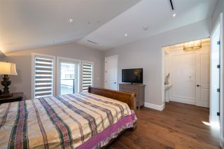 Photo 21: 2753 W 10TH Avenue in Vancouver: Kitsilano House for sale (Vancouver West)  : MLS®# R2474397