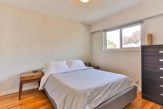 Photo 11: 249 E 46 Avenue in Vancouver: Main House for sale (Vancouver East)  : MLS®# R2061500