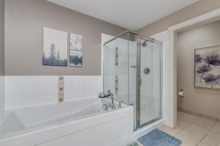 """Photo 25: 705 1415 PARKWAY Boulevard in Coquitlam: Westwood Plateau Condo for sale in """"CASCADE"""" : MLS®# R2585886"""