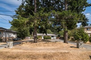 Photo 3: 2957 Pickford Rd in : Co Hatley Park House for sale (Colwood)  : MLS®# 884256
