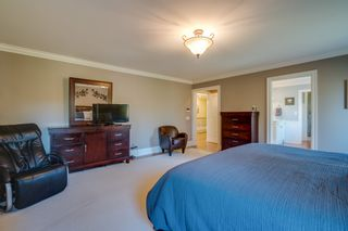 "Photo 17: 14051 30 Avenue in Surrey: Elgin Chantrell House for sale in ""ELGIN PARK ESTATES"" (South Surrey White Rock)  : MLS®# R2367026"