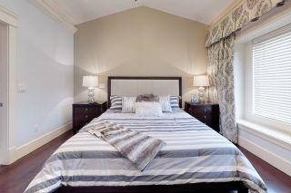 Photo 53: 4891 tilton Road in : Riverdale RI House for sale (Richmond)  : MLS®# R2525145