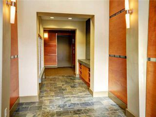 """Photo 5: 218 2280 WESBROOK Mall in Vancouver: University VW Condo for sale in """"Keats Hall"""" (Vancouver West)  : MLS®# V1054007"""