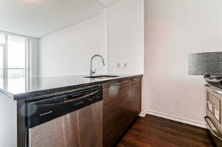 Photo 15: 1903 66 Forest Manor Road in Toronto: Henry Farm Condo for lease (Toronto C15)  : MLS®# C4880837