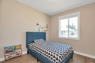 Photo 18: 70 2000 Treelane Rd in : CR Campbell River Central Row/Townhouse for sale (Campbell River)  : MLS®# 881955