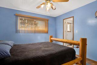 Photo 13: 673 Macewan: Carstairs Detached for sale : MLS®# A1108164