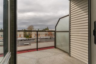 "Photo 27: 407 20200 56 Avenue in Langley: Langley City Condo for sale in ""The Bentley"" : MLS®# R2356698"